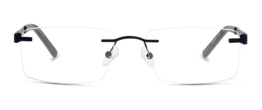 Julius JU FM10 (CC) Glasses Blue