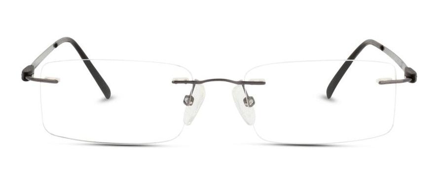 Lightfly LF 1D1MT Men's Glasses Grey