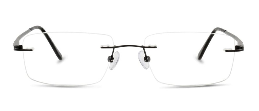 Lightfly LF AM16 Men's Glasses Grey