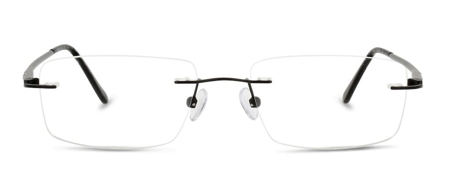 Lightfly LF AM16 Men's Glasses Grey