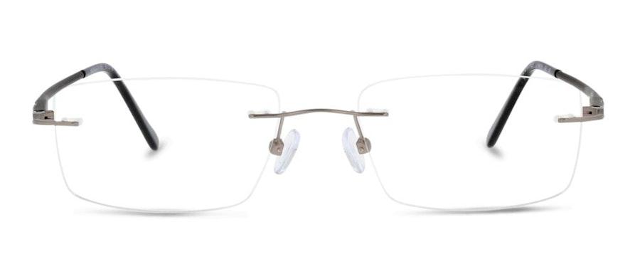 Lightfly LF AM16 Men's Glasses Charcoal