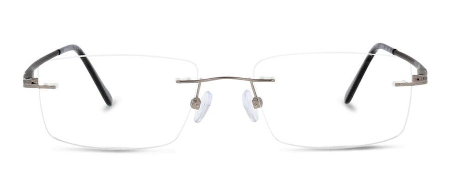 Lightfly LF AM16 Men's Glasses Charcoal