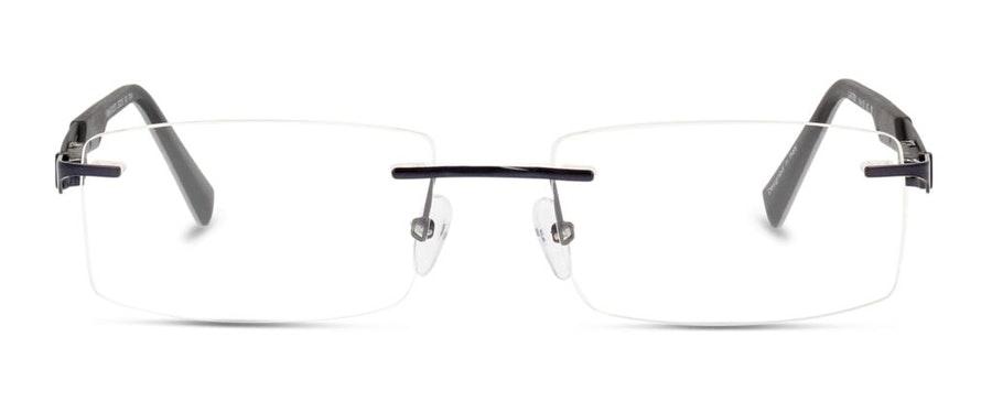 Lightfly LF AM25 Men's Glasses Grey