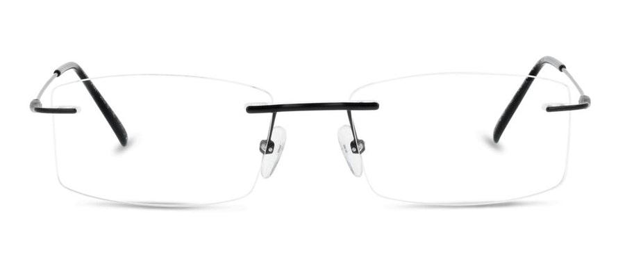 Lightfly LF BM21 Men's Glasses Black 2