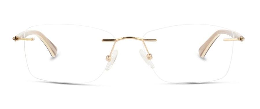 Lightfly LF DF18 (DN) Glasses Gold