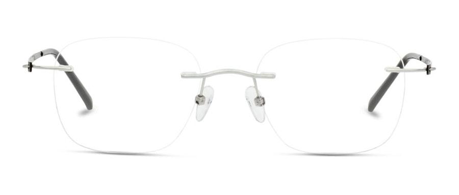Lightfly LF FM21 (BB) Glasses Silver