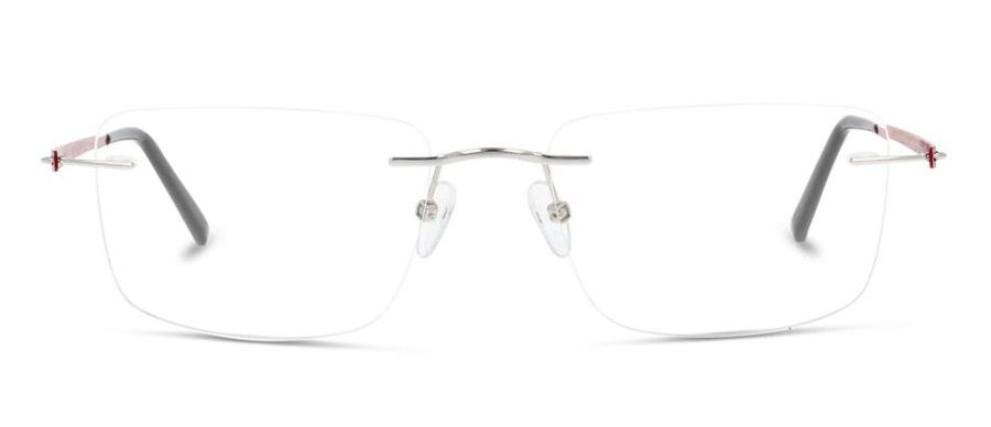 Lightfly LF FM21 Men's Glasses Grey