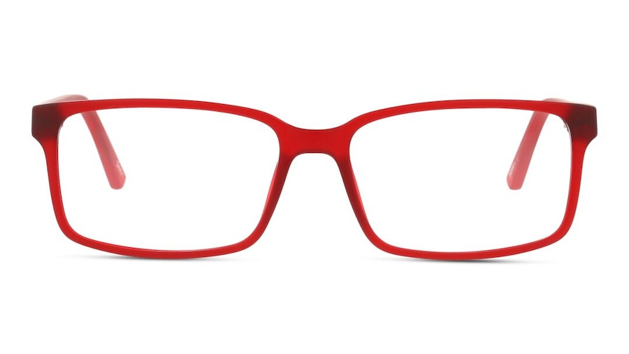 Seen SN AM21 (RR00) Glasses Red