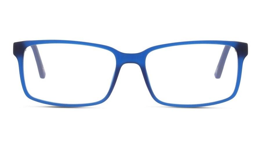 Seen SN AM21 (Large) Men's Glasses Navy
