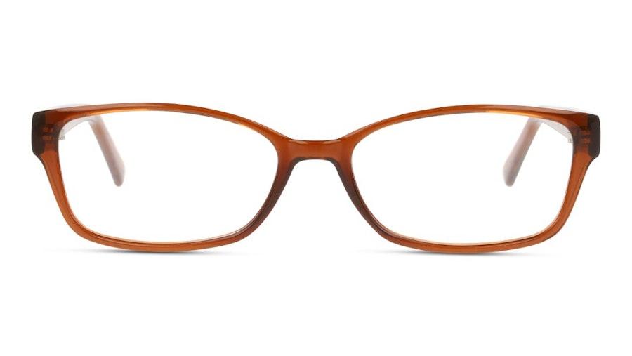 Seen SN BF06 (NN00) Glasses Brown