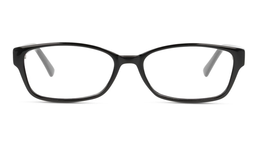 Seen SN BF06 (BX) Glasses Black