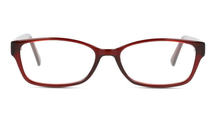 Seen SN BF06 (UT) Glasses Burgundy