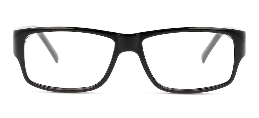 Seen SN CM18 Men's Glasses Black