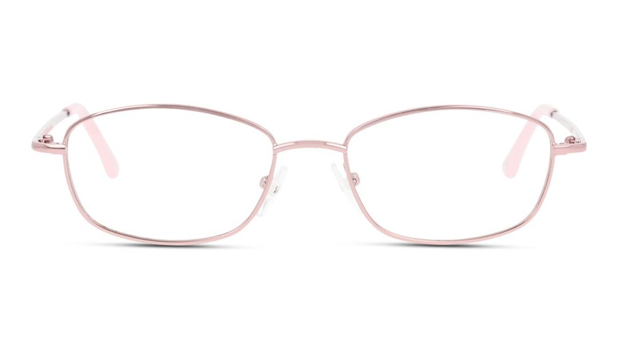 Seen SN DF03 Women's Glasses Pink