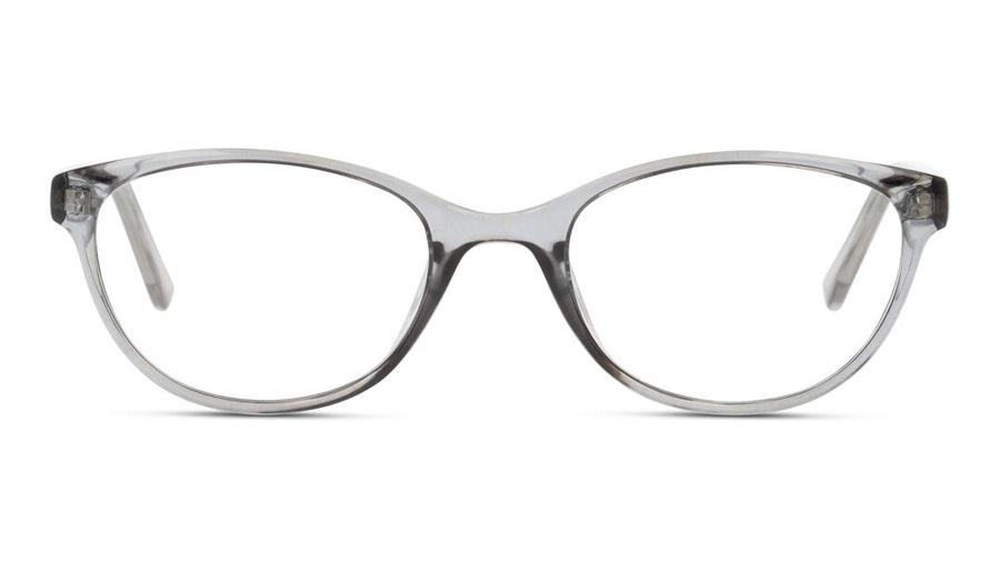 Seen SN EF09 (EE00) Glasses Green