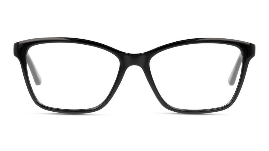 Seen SN FF10 Women's Glasses Black