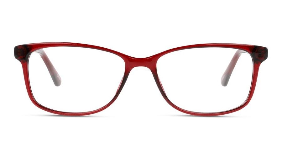 Seen SN IF10 (UU00) Glasses Burgundy