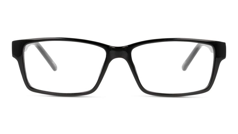Seen SN IM03 Men's Glasses Black