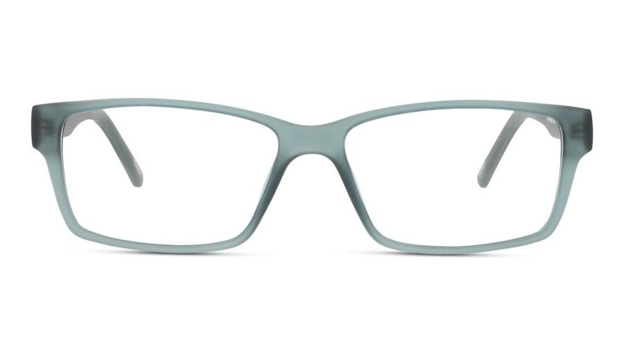 Seen SN IM03 Men's Glasses Green
