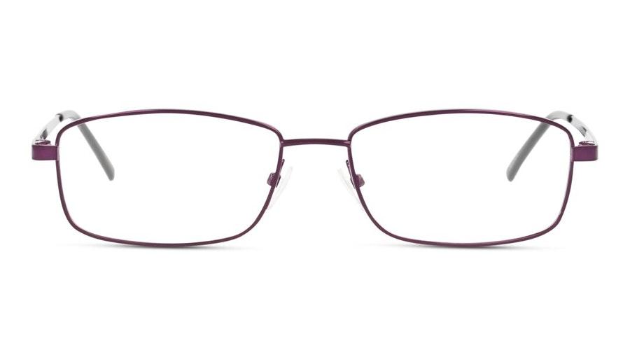 Seen SN OF0001 Women's Glasses Violet