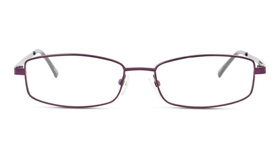 Seen SN OF0002 (VV00) Glasses Violet