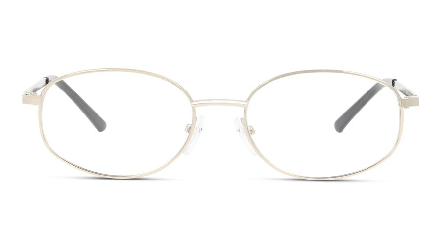 Seen SN OF0003 (DD00) Glasses Gold