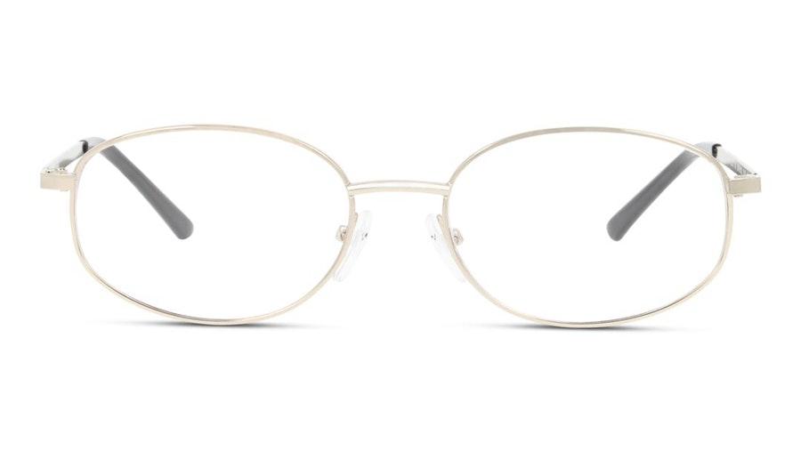 Seen SN OF0003 Women's Glasses Gold
