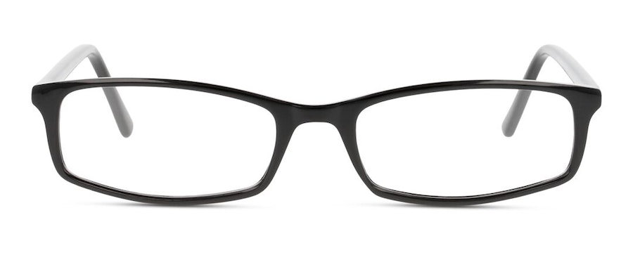 Seen SN OF0005 Women's Glasses Black