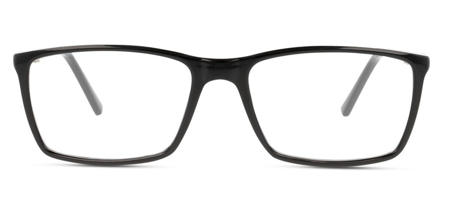 Seen SN OF0006 Women's Glasses Black