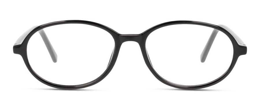 Seen SN OF0007 Women's Glasses Black