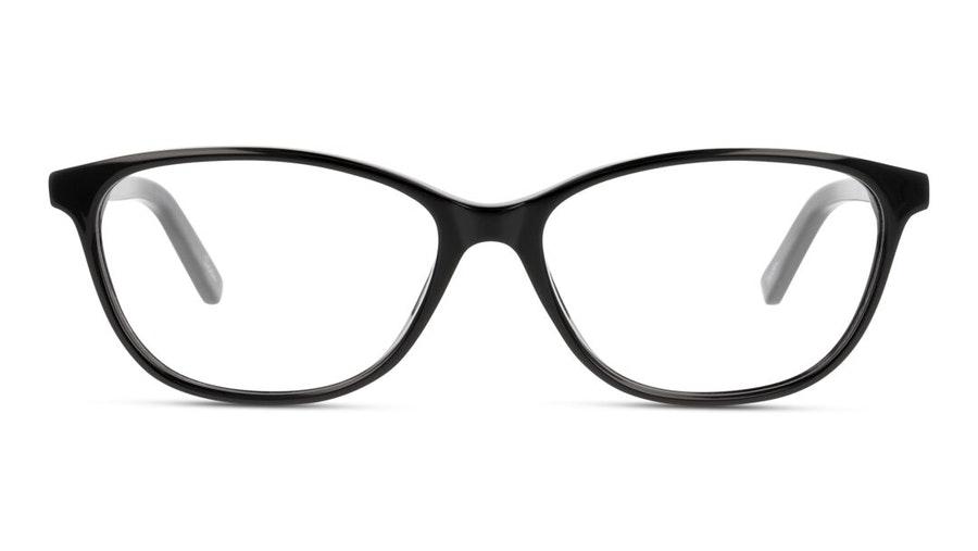 Seen SN OF0008 (Large) (BB00) Glasses Black