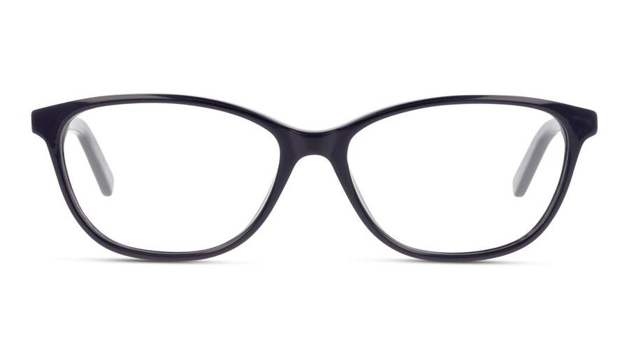 Seen SN OF0008 (Large) Women's Glasses Violet