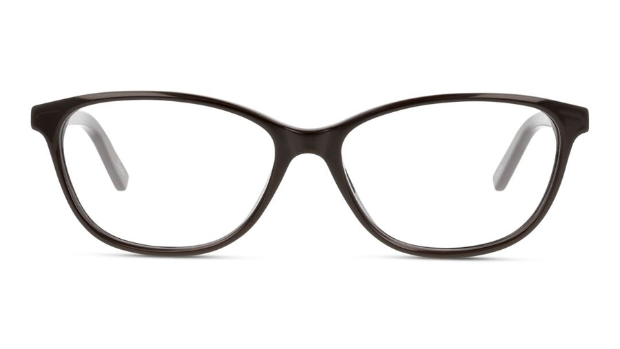 Seen SN OF0008 (Large) Women's Glasses Brown