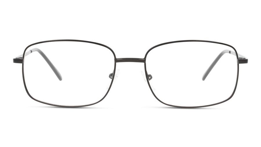 Seen SN OM0001 (Large) (BB00) Glasses Black