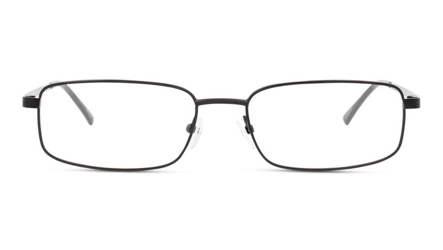 Seen SN OM0003 Men's Glasses Black