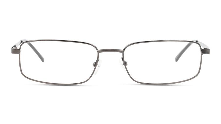 Seen SN OM0003 (Large) Men's Glasses Grey