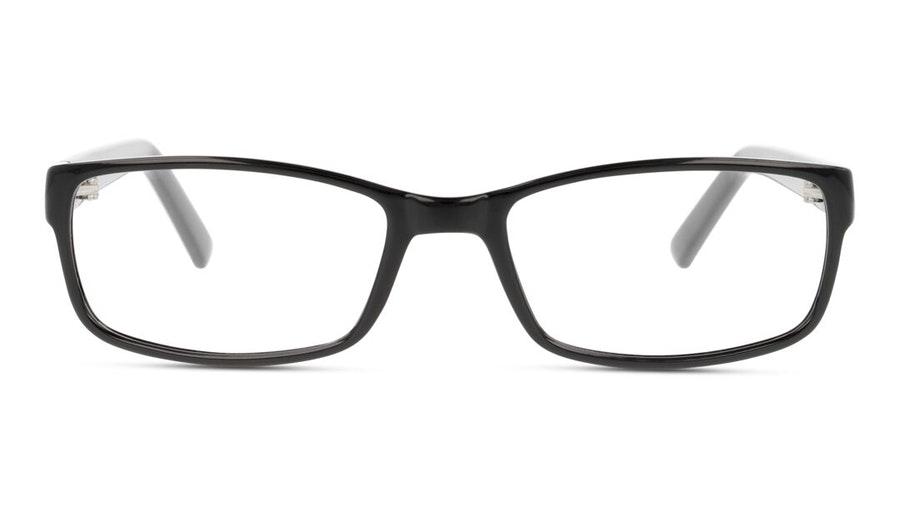 Seen SN OM0005 (BB00) Glasses Black