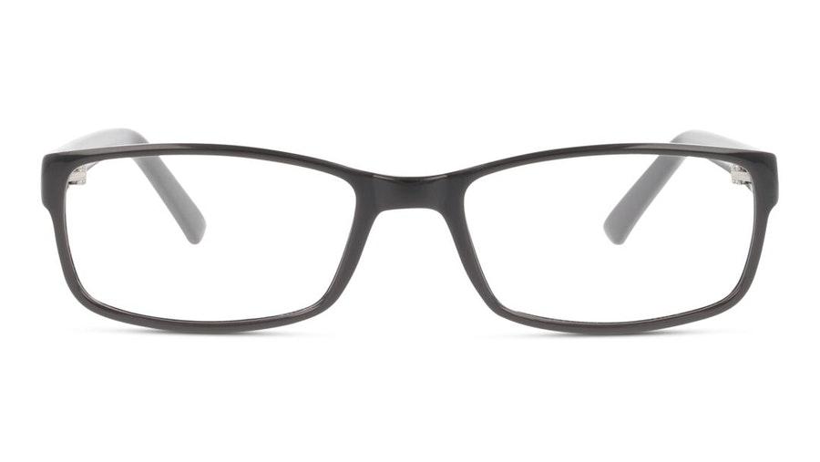 Seen SN OM0005 (GG00) Glasses Grey