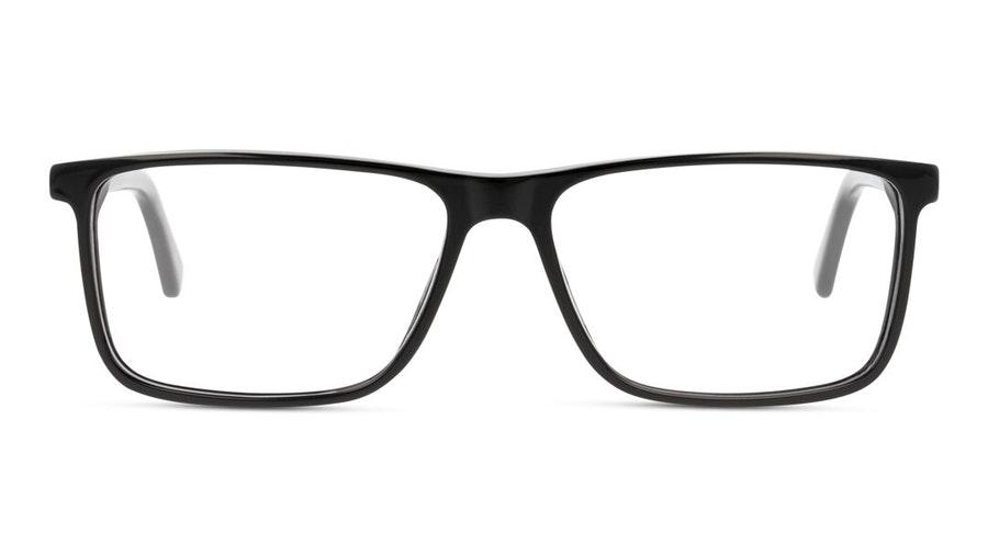 Seen SN OM0006 Men's Glasses Black