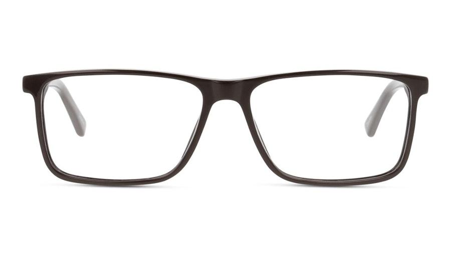 Seen SN OM0006 Men's Glasses Brown