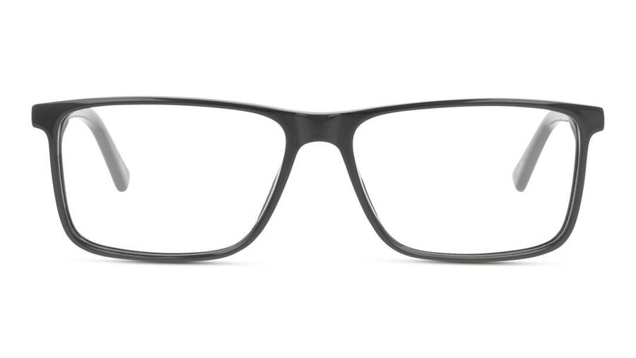 Seen SN OM0006 Men's Glasses Grey