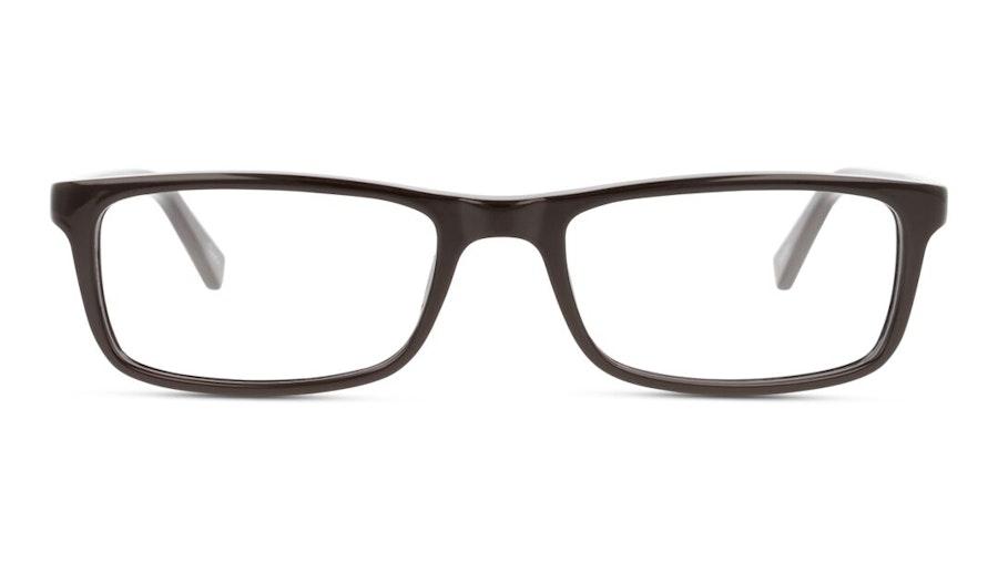 Seen SN OM0007 (NN00) Glasses Brown