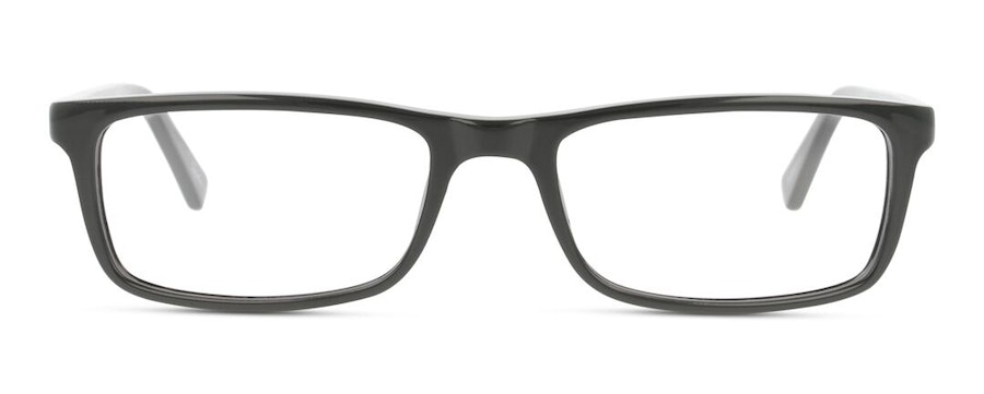 Seen SN OM0007 Men's Glasses Grey