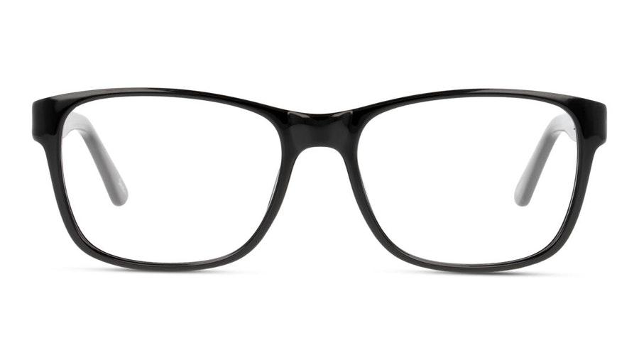 Seen SN OU5002 Men's Glasses Black
