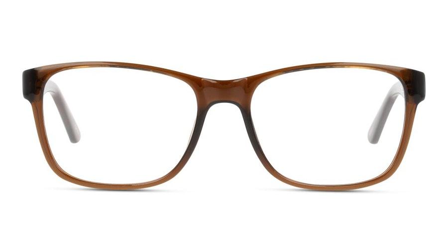 Seen SN OU5002 (NN00) Glasses Brown
