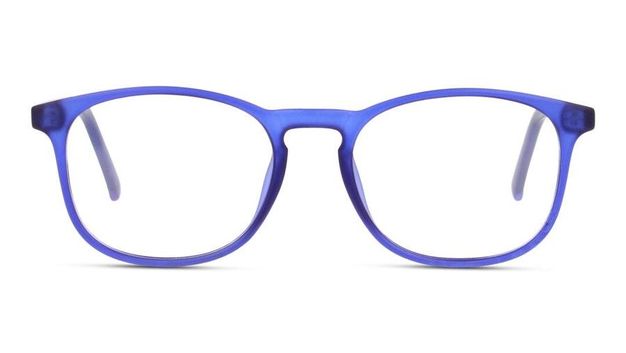 Seen SN OU5003 Men's Glasses Navy