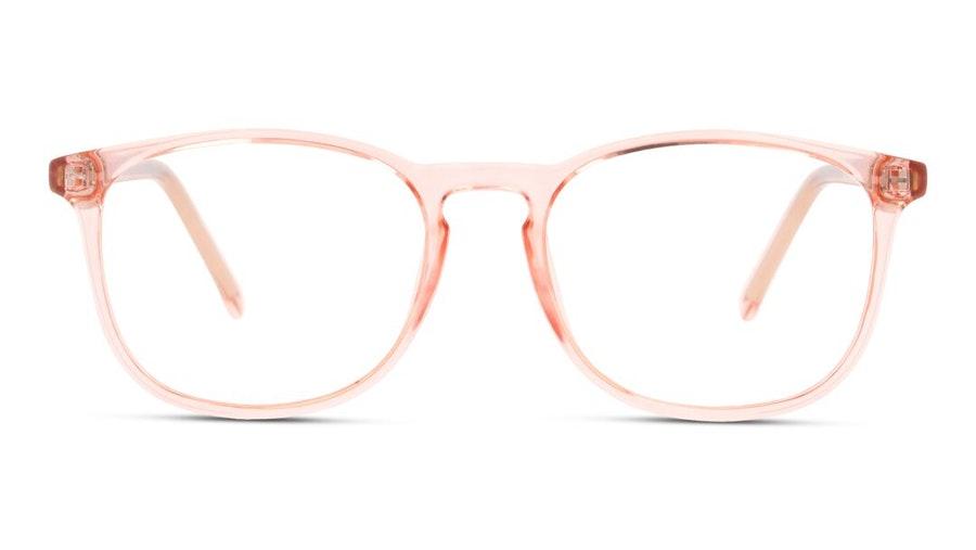 Seen SN OU5003 Women's Glasses Beige