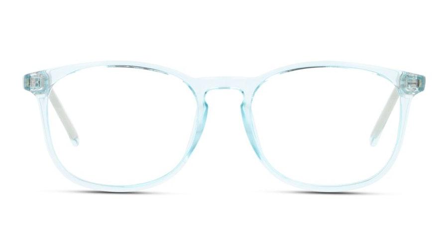Seen SN OU5003 Women's Glasses Green