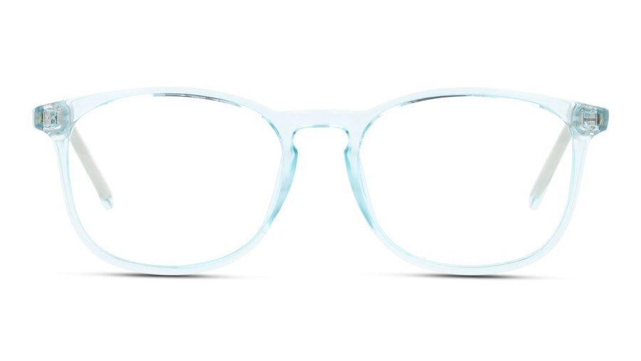 Seen SN OU5003 Women's Glasses Green