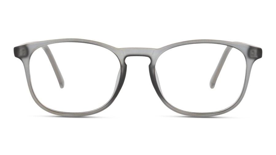 Seen SN OU5003 Men's Glasses Green